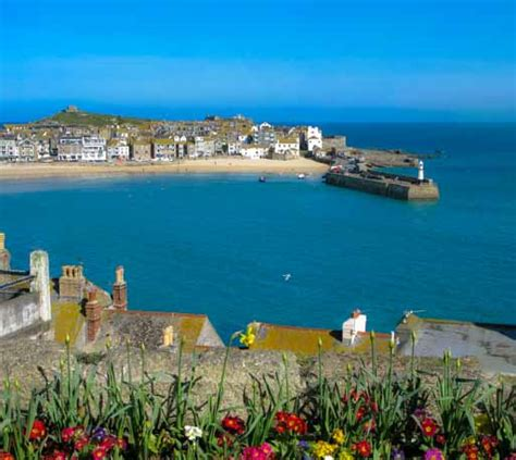 Cornwall Cottage Holidays by Cornwall Cottages 400 Cottages To Rent In Cornwall