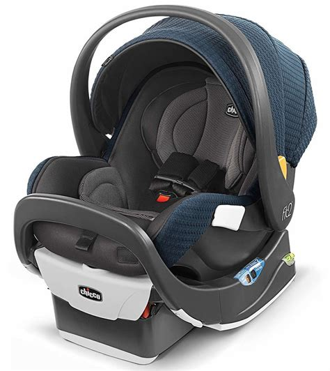 rear facing siege auto chicco fit2 rear facing infant toddler car seat tullio