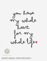 Best My Heart Quotes Ideas And Images On Bing Find What Youll Love