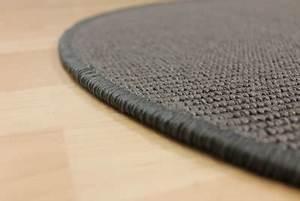 Teppich Bei Roller : gartenbank grau haus renovieren ~ Buech-reservation.com Haus und Dekorationen