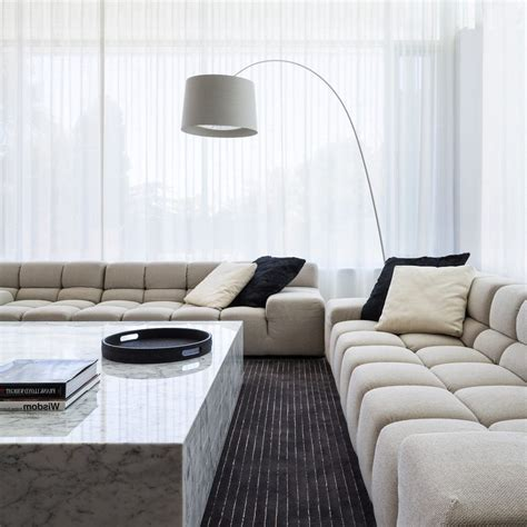 Comfortable Contemporary Sofa by Most Comfortable Sofa Living Room Contemporary With Gold