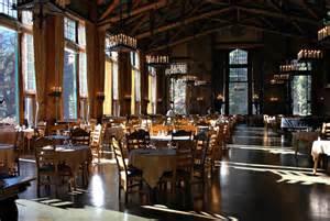 the ahwahnee yosemite national park 39 s historic hotel