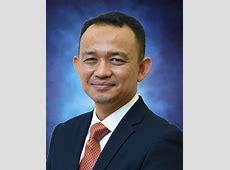 Minister & Deputy Ministers Ministry of Education Malaysia