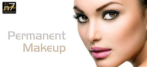 Permanent makeup - Eastbourne - n7 Laser & Beauty