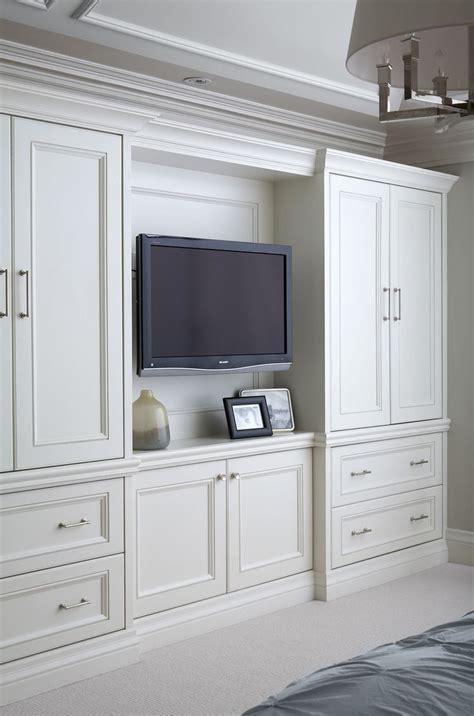 cfeasby bleeks home design   bedroom cabinets