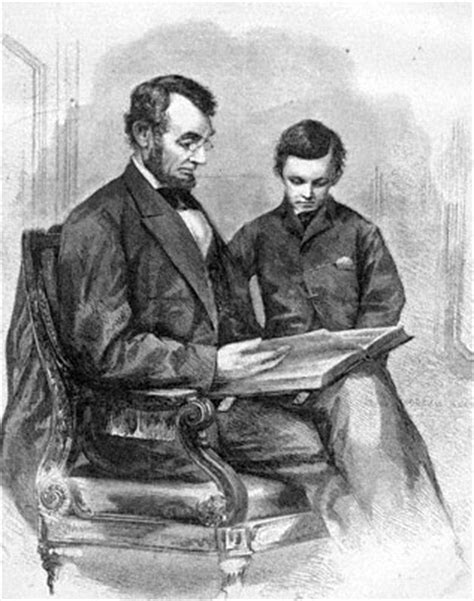 Abraham Lincoln and the Bible - Abraham Lincoln's Classroom