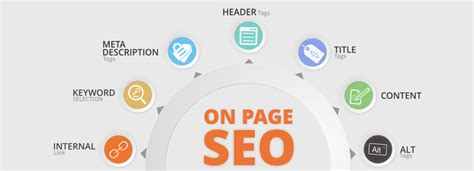 what is onsite seo do it yourself seo on page seo in 5 steps joker web