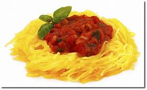Spaghetti Mit Kürbis : spaghetti k rbis mit tomaten sauce rezept ~ Lizthompson.info Haus und Dekorationen