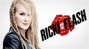 Ricki and the Flash Review - IGN