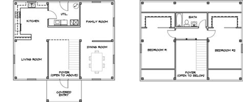 metal barn floor plans with living quarters hollans models floor plans for a barn with living