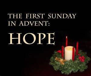 Happy 1 Advent : holey wholly holy advent is here happy new year ~ Haus.voiturepedia.club Haus und Dekorationen
