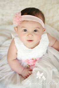 one year old baby girl | Blog 4 month old baby girl ...  Baby