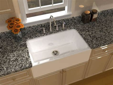 kitchen sinks for song bath and kitchen masterpieces 6074