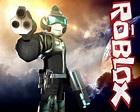 Roblox Hack 2020 - Epic Robux Hack, Tix Hack, Speed hack