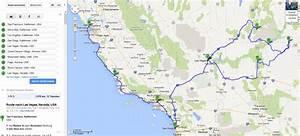Routenplaner Berechnen : routenplaner usa welche route f r den roadtrip ~ Themetempest.com Abrechnung