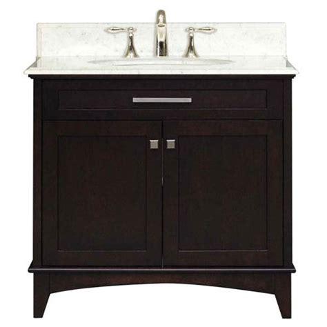 30 inch bathroom sink manhattan espresso single sink 30 inch bathroom vanity