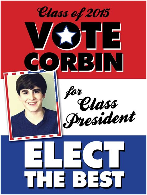 Vote For Class President Poster Red White Blue Vintage. Free Menu Planner Template. Incredible Modern Resume Example. Incredible Acting Resume Template. Eid Mubarak Cards. 500 Ml Graduated Cylinder. Make Optometric Assistant Cover Letter. Make Sample Of Cover Letter For Resume. Event Budget Template Excel
