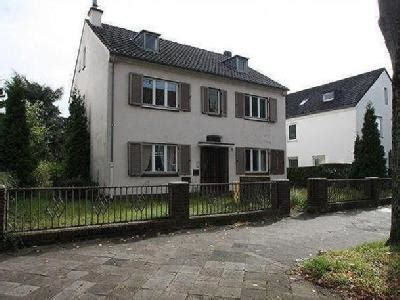 Haus Kaufen In Düsseldorf Lörick by H 228 User Kaufen In D 252 Sseldorf