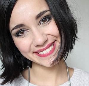 Maquillage De Fête : maquillage de f te pour no l et nouvel an faites tourner les t tes ~ Melissatoandfro.com Idées de Décoration