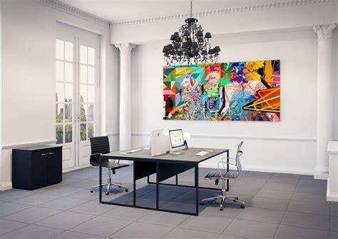 mobilier de bureau discount stricto sensu direction mobilier de bureau discount