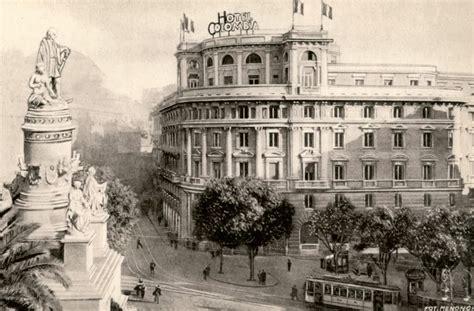 Institute Roma Sedi by Biblioteca Universitaria Genova