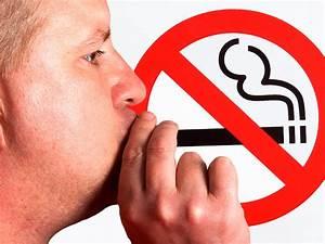 Влияет ли ментоловые сигареты на потенцию