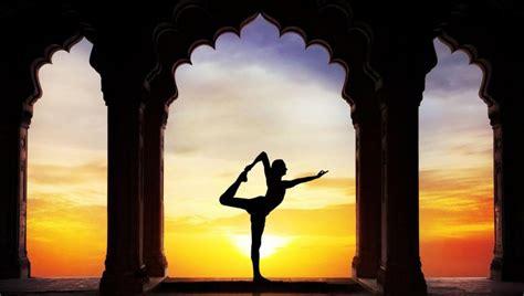 relationship  sanatana dharma  yoga