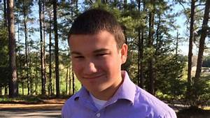 MISSING: Newberry County authorities searching for student ...