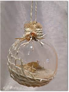 25 best ideas about beach ornaments on pinterest beach christmas ornaments beach style