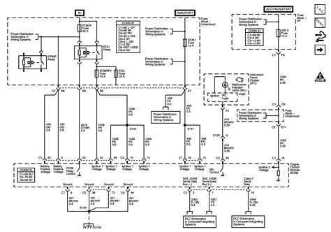 2005 Chevy 2500hd Wiring Diagram by I Need A Complete Wiring Diagram For A 2005 Chevy 2500 Hd