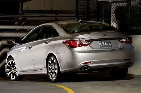 2013 Hyundai Sonata by 2013 Hyundai Sonata Gls Vin Number Search Autodetective