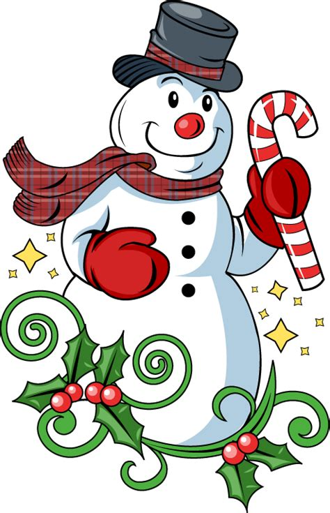 frosty the snowman clipart frosty the snowman clip clipart best