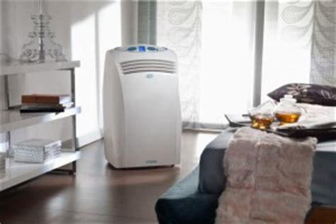 comment choisir climatiseur mobile mon climatiseur mobile