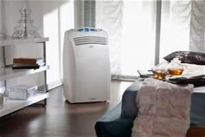 Climatiseur Mobile Sans Evacuation Boulanger : comment choisir son climatiseur mobile mon climatiseur ~ Dailycaller-alerts.com Idées de Décoration