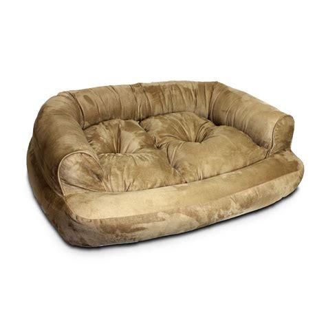 ikea memory foam orthopedic memory foam beds furniture bed frames clipgoo