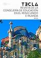 Tecla nº 1/2016. Revista de la Consejería de Educación en ...
