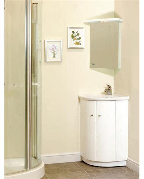 beautiful corner vanity designs   bathroom housely
