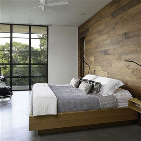 17 best images about zen bedroom on simple low beds and zen bedrooms