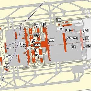 Plan B München : flughafen m nchen m nchen airport muc cc m d rrbecker via wikimedia airports ~ Buech-reservation.com Haus und Dekorationen