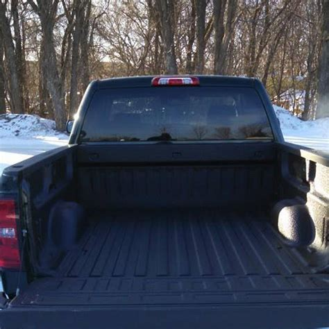 armorthane bedliners  truck accessories  home