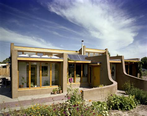Home Design Definition by Passive Solar House Design Definition On Home Ideas With