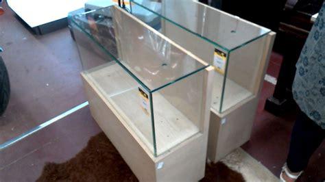 vitrine terrarium meuble d occasion troc com