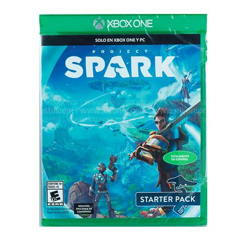 Check spelling or type a new query. Videojuego XBOX ONE Project Spark Alkosto Tienda Online