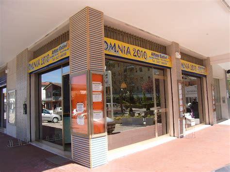 offerte appartamenti eraclea mare agenzia omnia 2010 affitti estivi di appartamenti