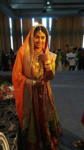 muslim bridal  muslim brides south indian bridal