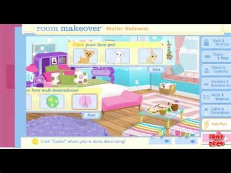 Bratz Bedroom Makeover Game Farmersagentartruizcom