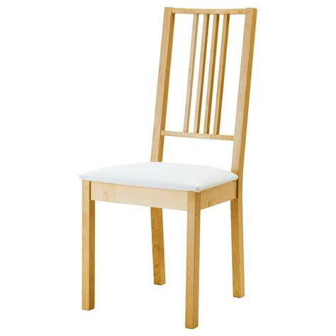 chaise bois cuisine ikea dining chair cushions dining chair ikea dining and