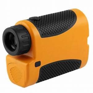Télémètre Laser Prix : mini telemetre laser portable 5 1200m jaune prix pas ~ Edinachiropracticcenter.com Idées de Décoration