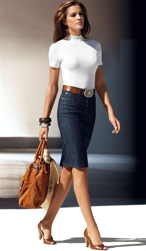 look bureau femme 1000 idées à propos de tenue de bureau des femmes sur