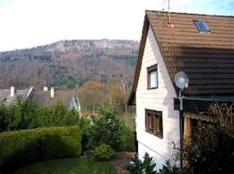 Immobilien Landkreis Badenbaden Ohne Makler Homebooster